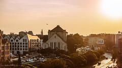 22.08.2018 (Fregoli Cotard) Tags: sunset window view poznan city landscape citylandscape viewfromabove plane sunsetray autumnsunset 234465 234of365 dailyjournal dailyphotography dailyproject dailyphoto dailyphotograph dailychallenge everyday everydayphoto everydayphotography everydayjournal aphotoeveryday 365everyday 365daily 365 365dailyproject 365dailyphoto 365dailyphotography 365project 365photoproject 365photography 365photos 365photochallenge 365challenge photodiary photojournal photographicaljournal visualjournal visualdiary