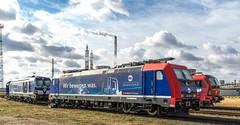019_2018_09_22_Leuna_Infraleuna_1247_907_LEUNA_4482_037_SBBC_LEUNA_6193_466_SIEAG_SBBC_Bellinzona (ruhrpott.sprinter) Tags: ruhrpott sprinter deutschland germany allmangne nrw ruhrgebiet gelsenkirchen lokomotive locomotives eisenbahn railroad rail zug train reisezug passenger güter cargo freight fret leuna leunawerke infraleuna linde 120 203 0264 0650 1247 1261 1275 4185 4482 6143 6185 6186 6187 6193 9527 alpha db lineas mgn rbh rhc rotrac rpool sbbc sueag vl wfl dampfspeicherlok schienenwalzzeichen schienenfahrrad weksfeuerwehr unimog abfüllanlage logo natur outddor haupttorplatz kanaldeckel