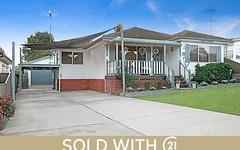 130 Frederick Street, Lalor Park NSW