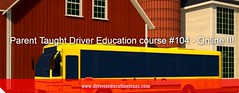 Parent Taught Driver Education (dillontenney) Tags: parent taught driver education parenttaughtdrivereducation texasdriversed
