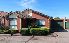 5/6 Campbell Street, Epping VIC