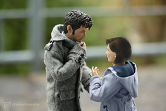 broadchurch (photos4dreams) Tags: photos4dreams p4d photos4dreamz photos photo pics davidtennant bigchiefs10thdoctor staycalmcallthedoctor crack wall doctorwho drwho dw bbc timeshift universe dalek episode future timetraveller time sf tardis timelord 10thdoctor actionfigure actionfigur cardiff london dontblink toy toys doll figures uk unitedkingdom gb suit 50thanniversary timeywimey allonsy tardislogbook bigchief series handsome celebrity gallifrey knopfaugen knopfaugenmann broadchurch jodiewhittaker