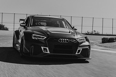 APR_RS3_LagunaSeca-171
