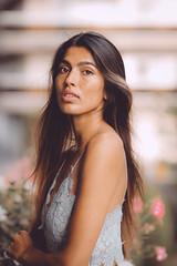 The real Pocahontas (David Olkarny Photography) Tags: david olkarny davidolkarny