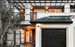10a Locksley Road, Bexley NSW