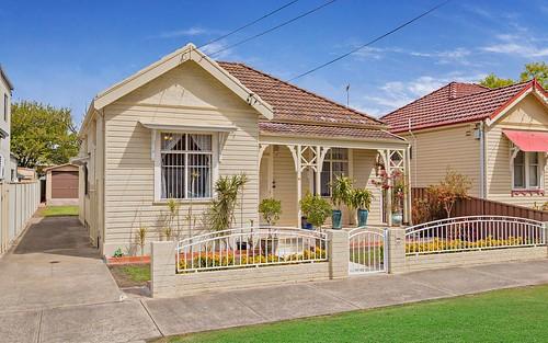 24 Raymond St E, Lidcombe NSW 2141