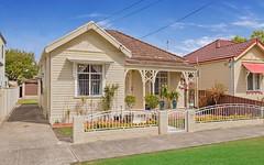 24 Raymond Street East, Lidcombe NSW