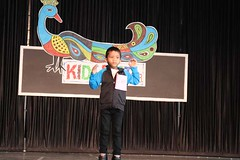 "Kids Fest 2018 • <a style=""font-size:0.8em;"" href=""http://www.flickr.com/photos/141568741@N04/30670084087/"" target=""_blank"">View on Flickr</a>"