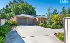 2/24 Tallowwood Street, Thurgoona NSW