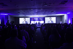 Tim Inovation Forum 7 (105)
