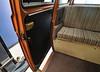 DSC_5718 (valvecovergasket) Tags: westy westfalia vanagon camper vw volkswagen van