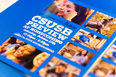 CSUSB Preview 2018 (CSUSBAdmissions) Tags: csusanbernardino college highereducation university bgateb bgphoto bryangateb csusb csusbpreview csusbsnapshot homecoming inlandempire
