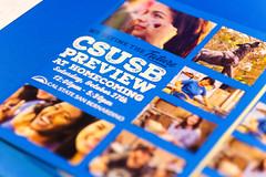 CSUSB Preview 2018 (CSUSBAdmissions) Tags: csusanbernardino college highereducation university bgateb bgphoto bryangateb csusb csusbpreview csusbsnapshot homecoming inlandempire