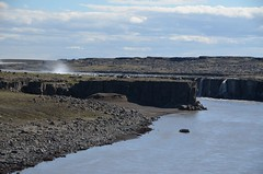 2018-06-05_DSC_0968 (becklectic) Tags: 2018 europe iceland jokulsarglufurcanyon selfoss toreykjahilo waterfall ringroad
