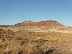Petrified Forest NP (Zruda) Tags: arizona geo:lat=3481429912 geo:lon=10983361917 geotagged headquarters petrifiedforestnatlpk unitedstates usa