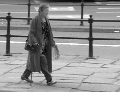 Lone candid in Liverpool (Tony Worrall) Tags: centre street streetphotography urban candid people person capture outside outdoors caught photo shoot shot picture captured picturesinthestreet photosofthestreet liverpool woman scouse merseyside update place location uk england visit area attraction open stream tour country item greatbritain britain english british gb buy stock sell sale ilobsterit instragram