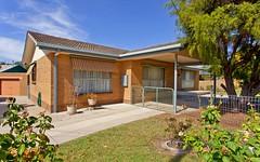 872 Tenbrink St, Glenroy NSW