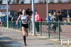"""2018_Nationale_veldloop_Rias.Photography147 • <a style=""""font-size:0.8em;"""" href=""""http://www.flickr.com/photos/164301253@N02/30987669698/"""" target=""""_blank"""">View on Flickr</a>"""