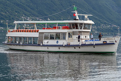 Capriolo (Bephep2010) Tags: 2018 7markiii alpha ascona capriolo frühling ilce7m3 lagomaggiore lakemaggiore linienschiff sel24105g schiff schweiz sony switzerland tessin ticino wald wasser alps forest liner ship spring water ⍺7iii ch