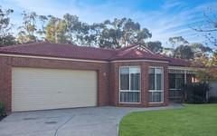 6 Callender Crt, Moama NSW