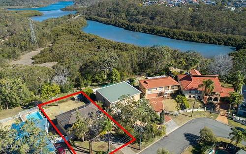 27 Clair Cr, Padstow Heights NSW 2211