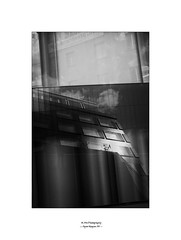 oblique to the clouds █▀▓░░▒▓▀█ (19Mauro64) Tags: martphotography monochrome windowfront walkingtour windowart clouds elementspatterns edifici elements contrast reflection riflessifotografici texture zürich urban urbangeometrics industrial ombre passaggio arte abstract architecture artcity structure silverefex doppiriflessi doubleexposure freeform fujix100f graytones geometriclines geometricforms hall kaffeenoir lightshadow lichtkunst lichtordnung symmetric citylights vision view variierteelemente vetrate bw bianconero buildings