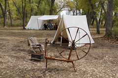 _MG_1283 (Joseph Berger Photos) Tags: 2018 colorado colonial encampment