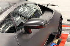 lamborghini_huracan_performante_xpel_31 (Detailing Studio) Tags: detailing studio lyon charly lamborghini huracan performante xpel film protection carrosserie impacts auto cicatrisant