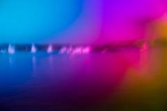 20181013-098 (sulamith.sallmann) Tags: fahrzeug gewässer verkehr analogeffekt analogfilter berlin blur boot bunt deutschland effekt effekte farbenfroh filter folie folientechnik lake reinickendorf see segelboot tegel tegelersee unscharf wasser sulamithsallmann