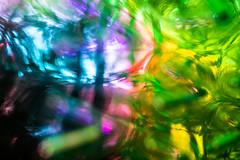 20181013-085 (sulamith.sallmann) Tags: natur analogeffekt analogfilter berlin blur bunt deutschland effekt effekte farbenfroh filter folie folientechnik reinickendorf tegel unscharf sulamithsallmann