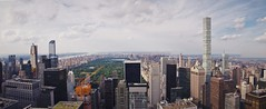 Almost (michael.veltman) Tags: new york central park 30 rock