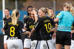 2018-10-13 AIK - Böljan SG5679 (fotograhn) Tags: fotboll football soccer elitettan aik ifböljan sport sportsphotography canon mål goal jubel jublande glad glädje lycka happy happiness celebration celebrates solna stockholm sweden swe