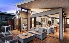 11 Hillcrest Avenue, Mona Vale NSW