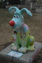 No. 48: Peek a Boo! by Belle & Boo (CoasterMadMatt) Tags: gromitunleashed2 gromitunleashed gromitunleashed2018 gromit unleashed 2 gromitunleashedtrail trail wallaceandgromit wallacegromit wallace aardman figures statues exhibition publicartexhibition public art artworks thegrandappeal grandappeal grand appeal charity sculptures sculpture model models gromits gromitsculptures gromitmodels no48 number48 no number 48 peekaboo peek boo belleboo belleandboo northtrail blaisecastle blaise castle henbury cityofbristol city bristol southwestengland southwest england britain greatbritain great gb unitedkingdom united kingdom uk europe july2018 summer2018 july summer 2018 coastermadmattphotography coastermadmatt photos photographs photography nikond3200