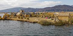 0G6A2044_DxO (Photos Vincent 2011 and beyond) Tags: pérou peru puno titicaca uros ile isla island lake lago lac bolivie lapaz