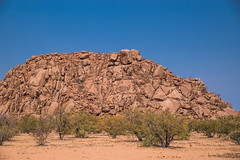 Twyfelfontein ( Philippe L PhotoGraphy ) Tags: afrique namibie kuneneregion na afric namibia désert etosha fauve dunesoiseaux rapace philippelphotography