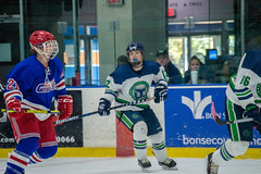 DSC_0131 (michaeelaln) Tags: cbhl bay chilled ponds crh ltd mens league richmond generals sport skating ice indoor rink hampton roads hockey game whalers whaler nation u18 a nhl juniors youth usphl premier virginia 2018 team chesapeake va usa