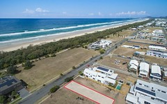36 Cylinders Drive, Kingscliff NSW