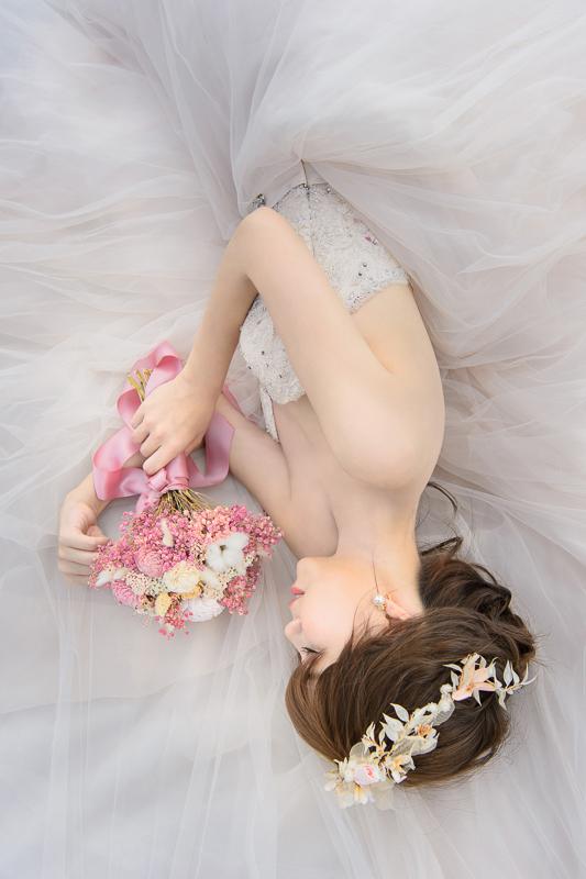 逆光婚紗,cheri婚紗,id tailor, 自助婚紗,黑森林婚紗,新祕BONA,象山婚紗,101婚紗,MSC_0003