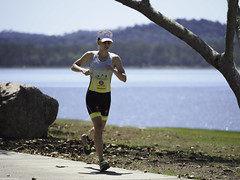 """Cairns Crocs-Lake Tinaroo Triathlon • <a style=""""font-size:0.8em;"""" href=""""http://www.flickr.com/photos/146187037@N03/31705780268/"""" target=""""_blank"""">View on Flickr</a>"""