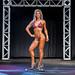 Bikini B Winner Josee Paradis - WEB