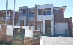 16 Avisford St, Fairfield NSW