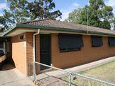 1/431 URANA ROAD, Lavington NSW