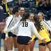 MGoBlog-JD Scott-UofM-Volleyball-Maryland-November-2018-42