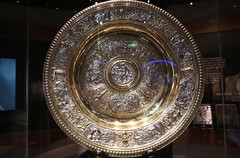 Tour di Wimbledon (falco di luna) Tags: londra london tourdiwimbledon wimbledon