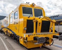 20180922-FD-flickr-0014.jpg (esbol) Tags: railway eisenbahn railroad ferrocarril train zug locomotive lokomotive rail schiene tram strassenbahn