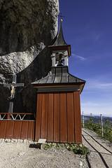 RX600444 (rickwarner) Tags: weissbad appenzellinnerrhoden switzerland ch
