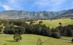 281 Tyalgum Creek Road, Tyalgum NSW