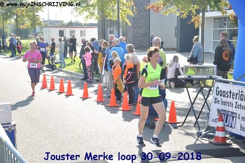 JousterMerkeLoop_30_09_2018_0221