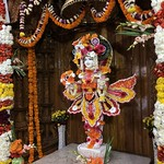 20180902 - Krishna Janmastami (BLR) (3)